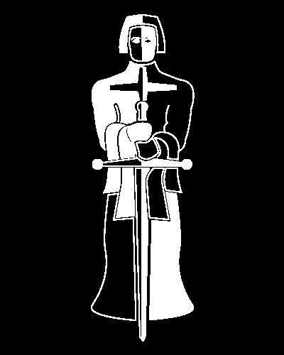 1-caballero-san-fernando-coro-san-fernando