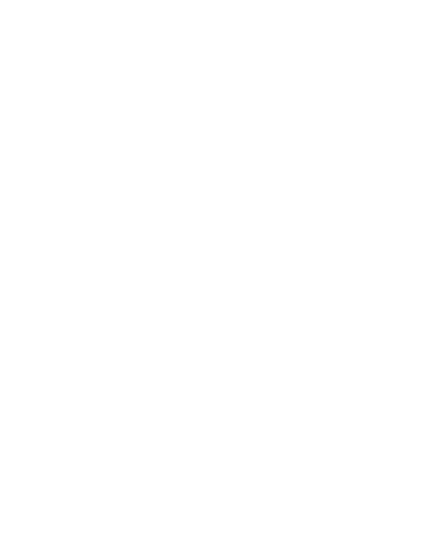 espada-san-fernando-coro-san-fernando