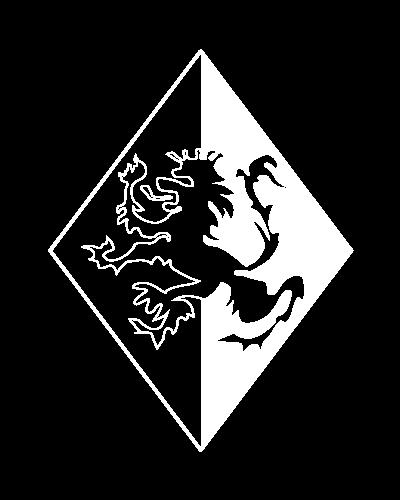 leon-falange-san-fernando-coro-san-fernando